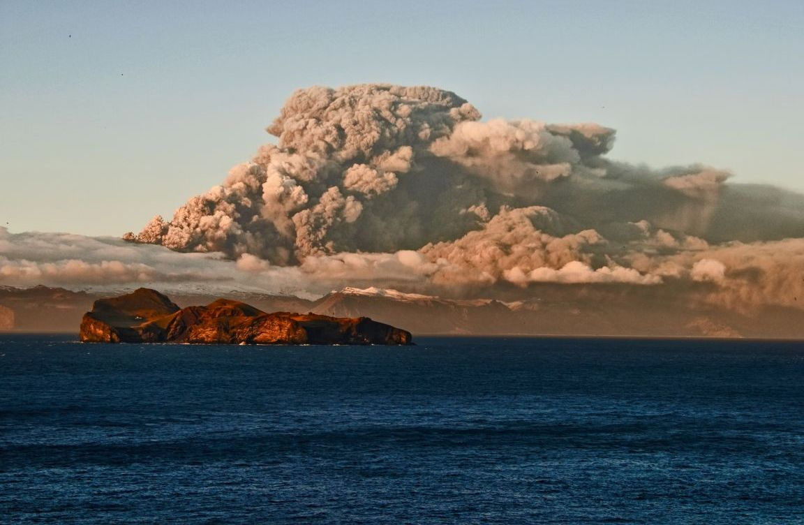 volcanic eruption a life taker or a life saver essay Connecticut's laws of life essay program is described and links listed here help  support a ct teacher's choice to register their class(es) for this free.