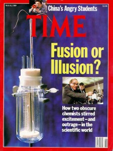 cold-fusion-time1