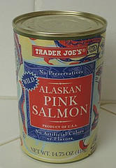 canned-salmon_1
